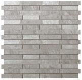 CARRELAGES MOSAIQUESBRAVE MATT