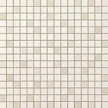 CARRELAGES MOSAIQUESMARK BRILLANT