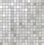 CARRELAGES MOSAIQUESMARVEL STONE BRILLANT